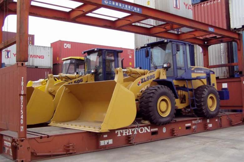 heavy-equipment-shipping